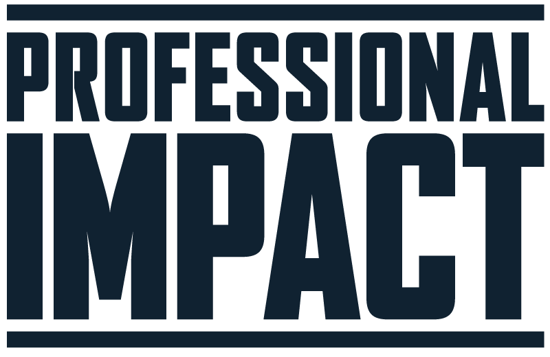 Professional Impact London